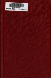 J.-J. Rouseau au Val de Travers, 1762-1765