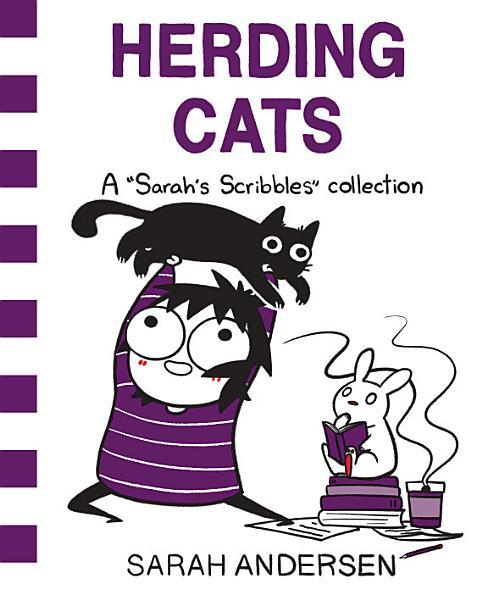 Download Herding Cats Book