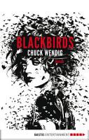 Blackbirds PDF