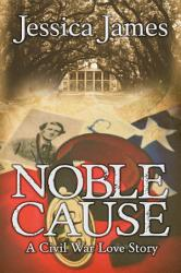 Noble Cause Book PDF