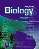 Longman Biology 11 14 PDF