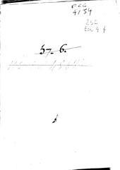 Platicas dominicales, o Doctrinas sobre los euangelios de las dominicas de todo el año, y sobre los mysterios mas principales de Christo, y de su Santissima Madre ...: tomo primero ...