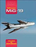 Mikoyan Mig-19