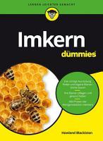 Imkern f  r Dummies PDF