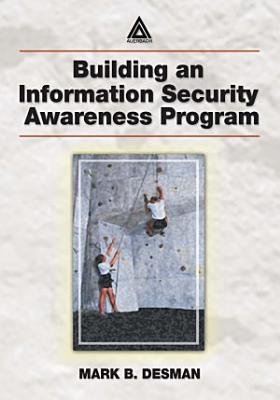 Building an Information Security Awareness Program PDF