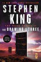 The Dark Tower II PDF