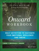 The Onward Workbook