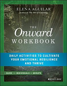 The Onward Workbook PDF