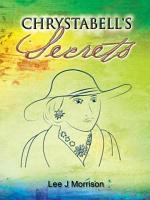 Chrystabell's Secrets