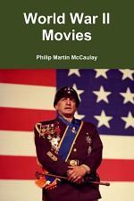 World War II Movies
