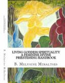 Living Goddess Spirituality