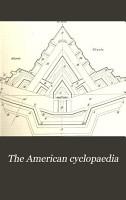 The American Cyclop  dia PDF