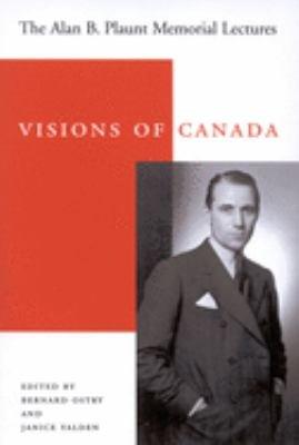 Visions of Canada PDF