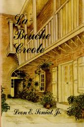La Bouche Creole