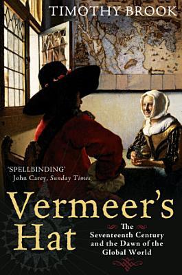 Vermeer s Hat PDF