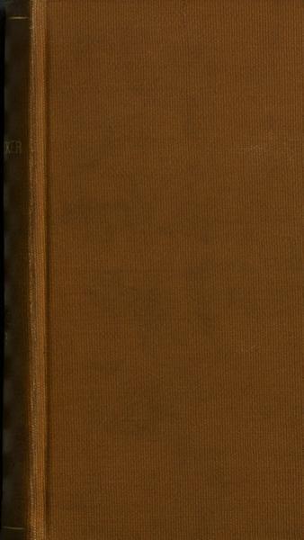 Download The Knickerbocker Book