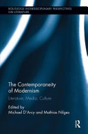 The Contemporaneity of Modernism