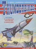 Thunderbirds, Volume One