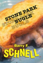 Stone Park Bugle