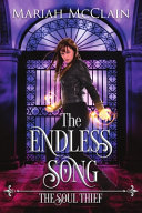 The Endless Song PDF