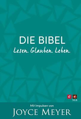 Die Bibel  Lesen  Glauben  Leben  PDF