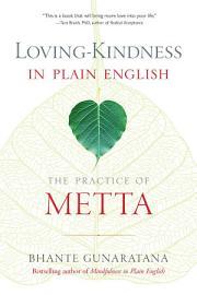 Loving Kindness in Plain English PDF