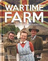 Wartime Farm PDF