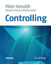 Controlling PDF