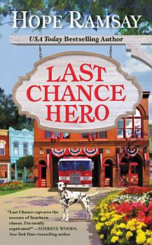Last Chance Hero PDF