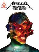 Metallica   Hardwired    to Self Destruct PDF
