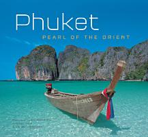 Phuket  Pearl of the Orient PDF