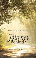 The Journey Behind