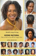 Going Natural