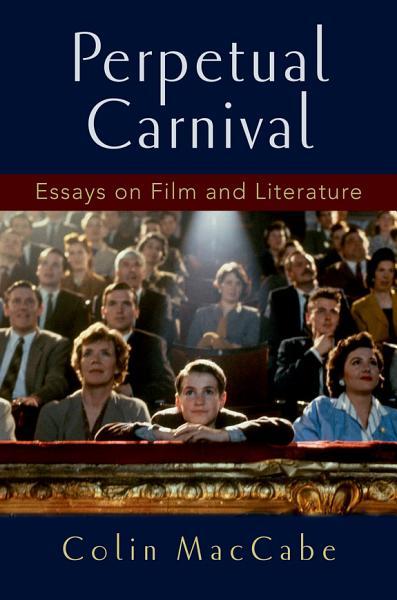 Perpetual Carnival Pdf Book