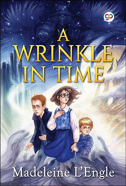 Download A Wrinkle in Time Book