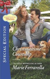 Christmastime Courtship