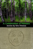 A Consternation of Monsters PDF