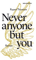 Never anyone but you PDF