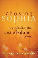 Chasing Sophia PDF