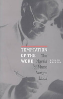 Temptation of the Word PDF