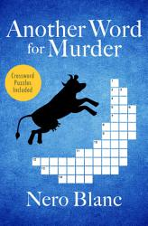 Another Word For Murder Book PDF
