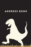 Download Address Book Book