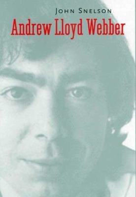 Andrew Lloyd Webber PDF