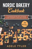 Nordic Bakery Cookbook PDF