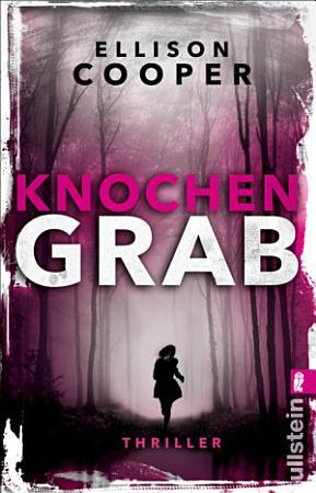Knochengrab PDF