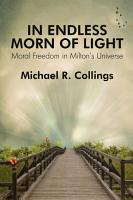 In Endless Morn of Light PDF
