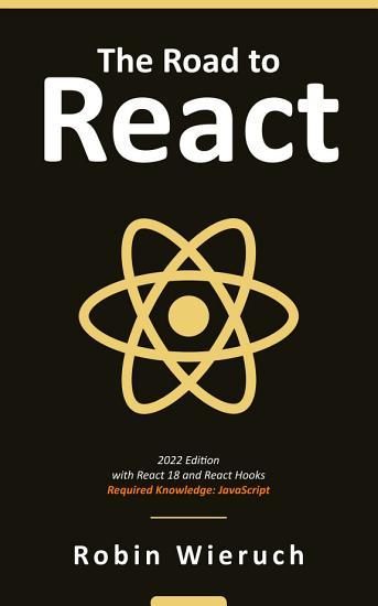 The Road to React PDF