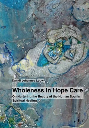 Wholeness in Hope Care PDF