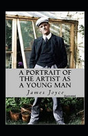 A Portrait of the Artist as a Young Man Illustrated PDF
