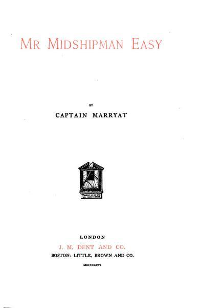 Download Novels Book